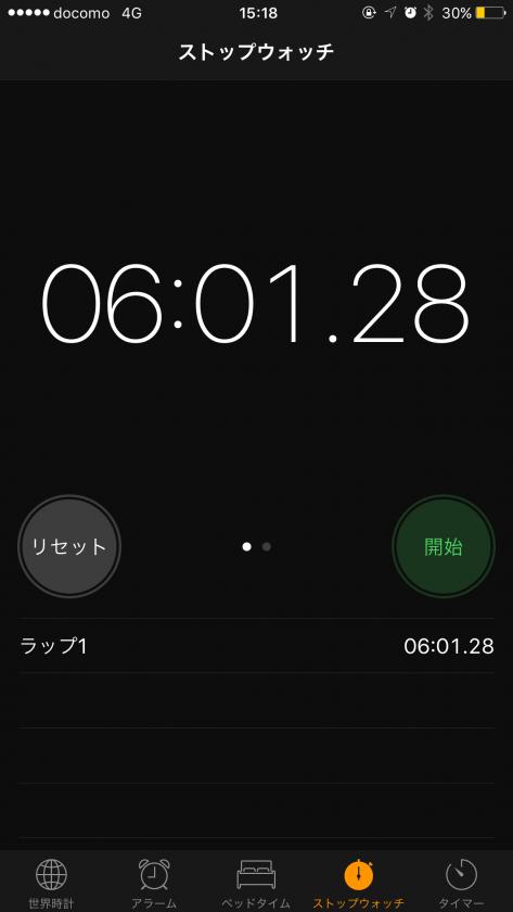 西日暮里駅 乗り換え所要時間 約6分