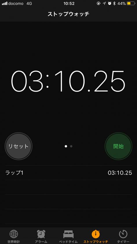 3分10秒!山手線へのアクセスが良いのは大変便利ですね